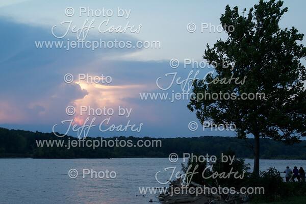 2011-08-24-Sunset-ECPk-78