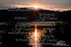 2011-08-17-Sunset-ECPk-45