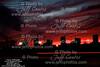 2012-12-04-Sunset-AveryDr-44