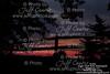 2013-08-17-Sunset-ECPk-07