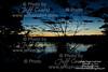 2012-09-23-Sunset-ECPk-07