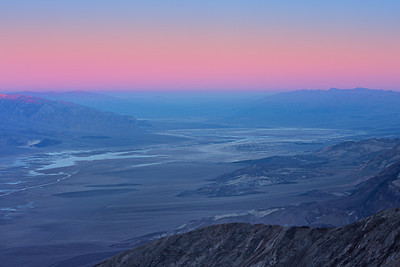 Death Valley 001