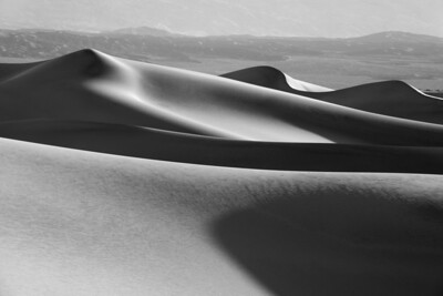 Dunes 05