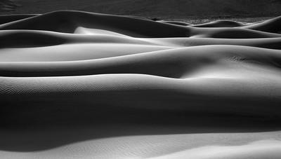 Dunes 04