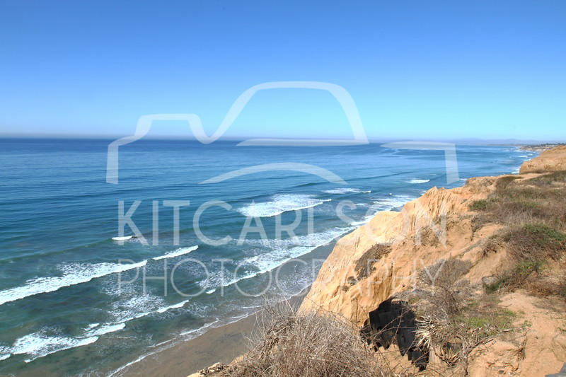 2018-02-08-KitCarlsonPhoto-057829E