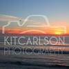 2018-02-05-KitCarlsonPhoto-057764E