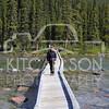 2017-06-30-KitCarlsonPhoto-053785E