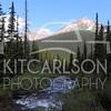 2017-06-30-KitCarlsonPhoto-053825E
