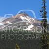 2017-06-30-KitCarlsonPhoto-053822E