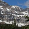 2017-06-30-KitCarlsonPhoto-053813E