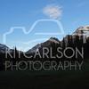2017-06-30-KitCarlsonPhoto-053685E