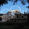 2017-06-30-KitCarlsonPhoto-053694E
