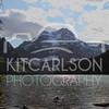 2017-06-29-KitCarlsonPhoto-053537E