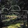 2017-06-29-KitCarlsonPhoto-053510E
