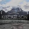 2017-06-29-KitCarlsonPhoto-053506E