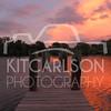 2016-06-24-KitCarlsonPhoto-040677E
