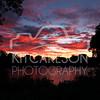 2016-08-15-KitCarlsonPhoto-041580E