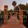 2016-06-24-KitCarlsonPhoto-040665E