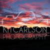 2016-08-15-KitCarlsonPhoto-041586E