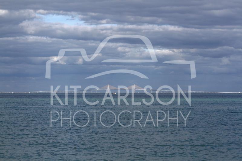 2017-01-15-KitCarlsonPhoto-050663 E