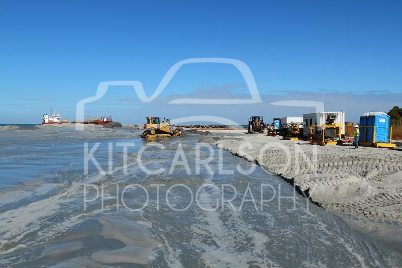 2014-12-01-KitCarlsonPhoto-031656 E