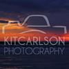 2018-07-03-KitCarlsonPhoto-062086E