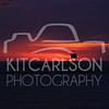 2018-07-03-KitCarlsonPhoto-062104E