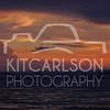 2018-07-03-KitCarlsonPhoto-062098E