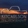 2018-07-03-KitCarlsonPhoto-062144E