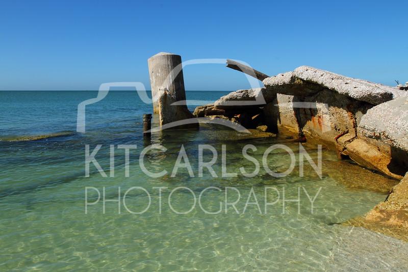 2014-12-01-KitCarlsonPhoto-031663 E