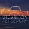 2018-07-03-KitCarlsonPhoto-062040E