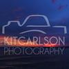 2018-07-03-KitCarlsonPhoto-062179E
