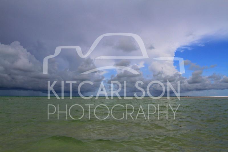 2014-07-06-KitCarlsonPhoto-007281 E