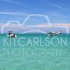 2014-07-13-KitCarlsonPhoto-007575