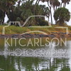 2014-02-02-KitCarlsonPhoto-141018