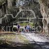 2014-02-02-KitCarlsonPhoto-141057