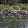 2014-02-02-KitCarlsonPhoto-141043