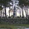 2013_06_01_KitCarlsonPhoto_086660