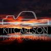 2014-09-08-KitCarlsonPhoto-009207 E