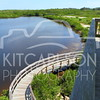 2015-09-21-KitCarlsonPhoto-025301 E