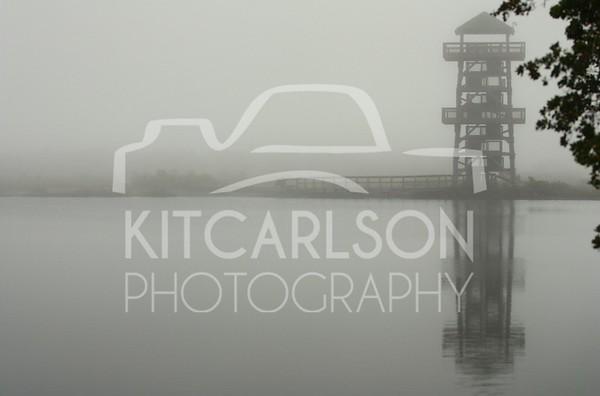 2012_12_09_K Carlson_46807