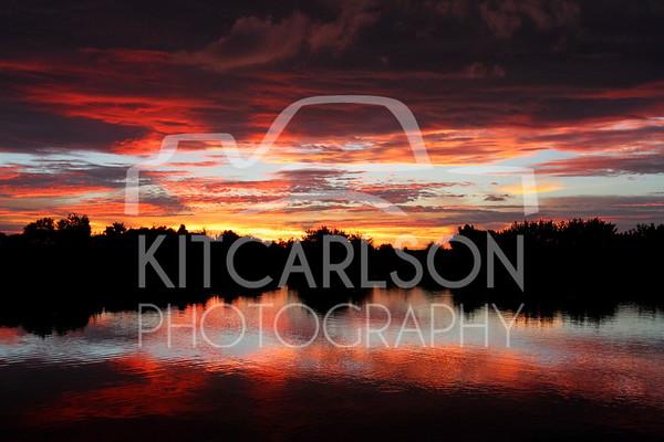 2014-09-08-KitCarlsonPhoto-009211 E