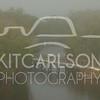 2012_12_09_K Carlson_46847