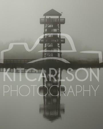 2012_12_09_K Carlson_46773