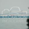 2012_11_24_K Carlson_46626