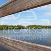 2015-09-21-KitCarlsonPhoto-025328 E