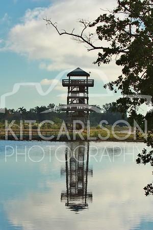 2012_11_19_K Carlson_46363