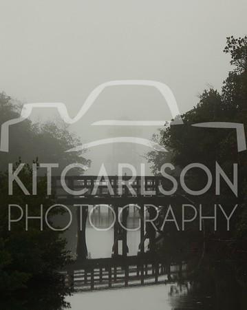 2012_12_09_K Carlson_46776