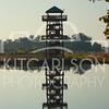 2012_11_24_K Carlson_46647