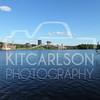 2015-07-31-KitCarlsonPhoto-023126 E